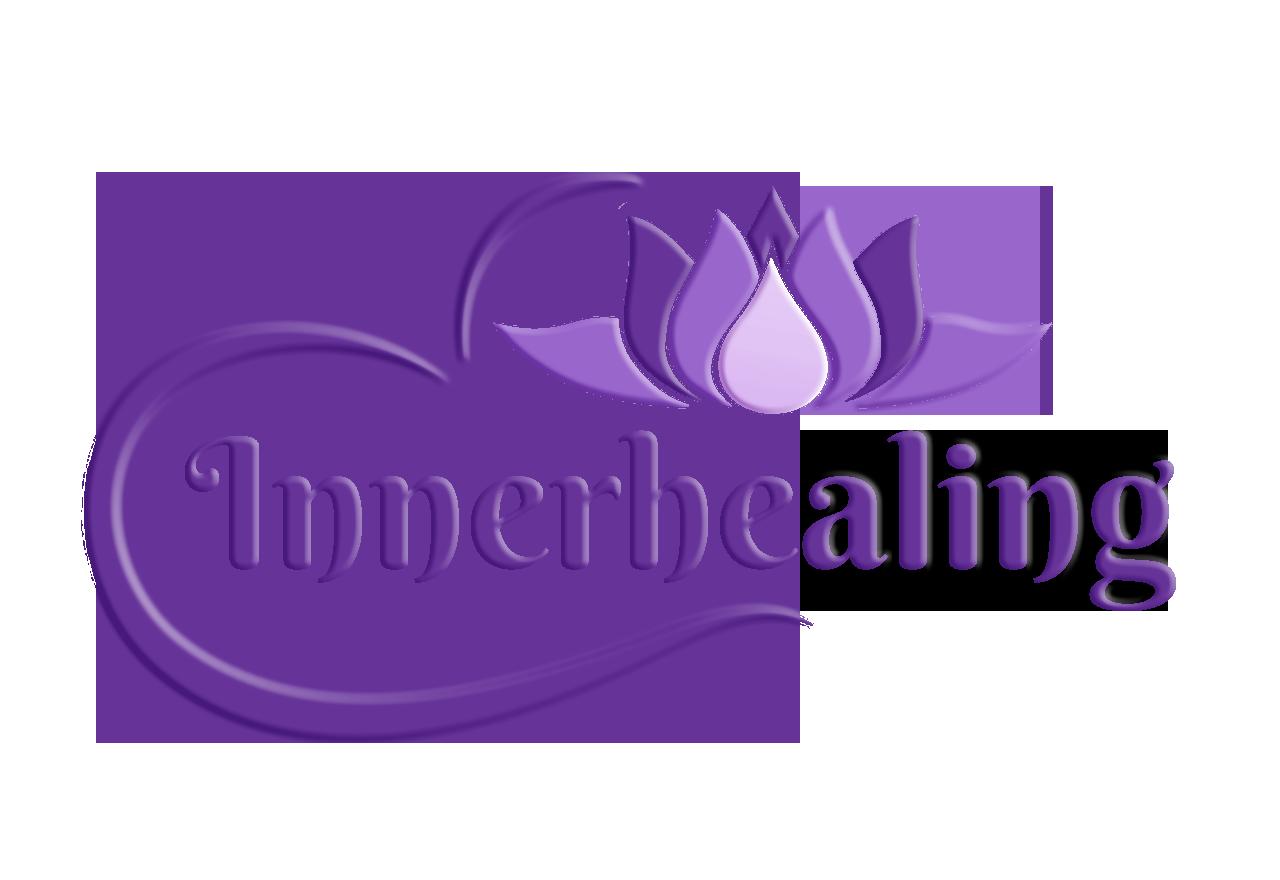 Innerhealing.be Logo
